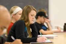 Study Across Disciplines