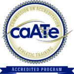 Commission on Accreditation of Athletic Training Education
